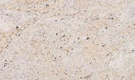 Marmi e graniti prezzi